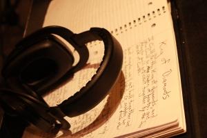 K.O.D. Studio